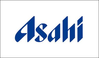 アサヒグループホールディングス ロゴ