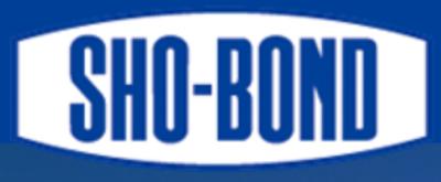 ショーボンドホールディングス ロゴ