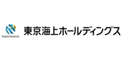 東京海上ホールディングス ロゴ