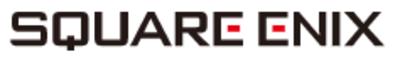 スクウェア・エニックス・ホールディングス ロゴ
