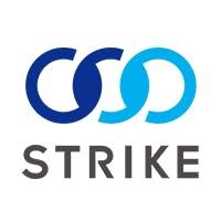 ストライク ロゴ